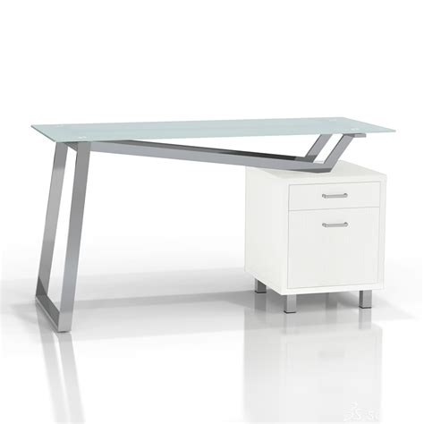 stand alone desk drawers stand alone desks archives page 2 of 2 fmi systems