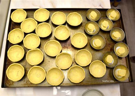 atelier de cuisine bordeaux l 39 atelier des pastéis boutique monoproduit à bordeaux