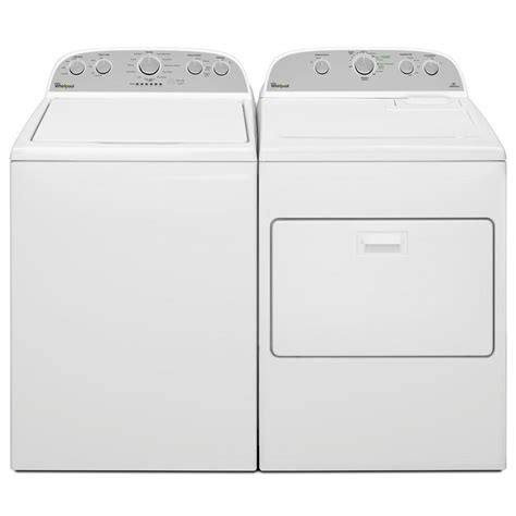 whirlpool cabrio washer problems whirlpool cabrio washer problems elegant water valve whirlpool washer water valve with