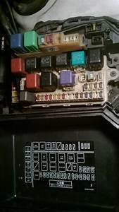 95 Lexu Gs300 Fuse Box Diagram
