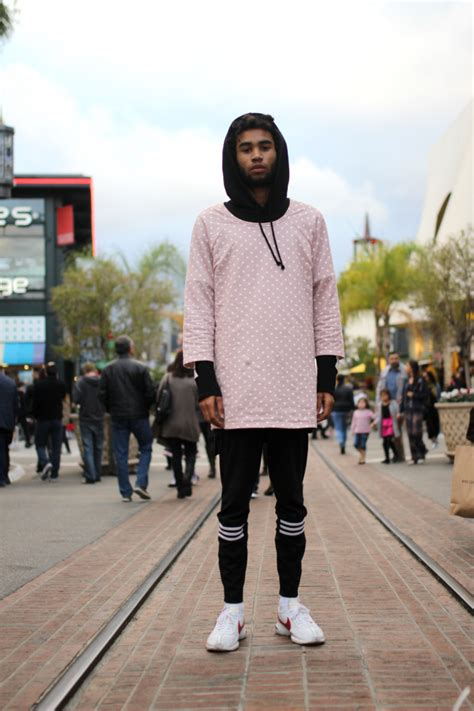 Nike Cortez Outfit melaecannella.it