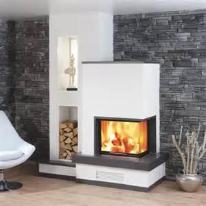 kamin modern wohnzimmer über 1 000 ideen zu moderne kamine auf kamine gas kamine und kaminbau