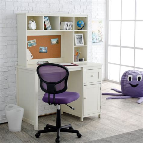 homework desk for bedroom start lineare desk for bedroom sets clever it kids desk