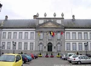Ancienne abbaye saint martin maison de ville tournai photo for Des plans pour maison 12 ancienne abbaye saint martin maison de ville tournai photo