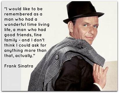 Sinatra Frank Birthday Happy Bogart Humphrey Uploaded