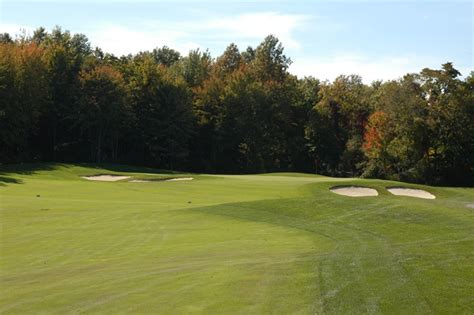 Homes For Sale In Golf Course Communities In Charlotte, Nc
