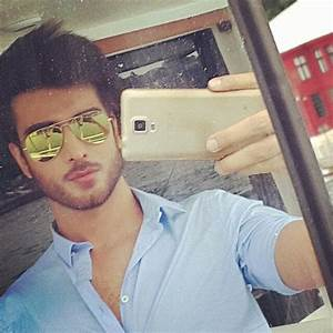 83 best images about imran abbas on Pinterest | Models ...