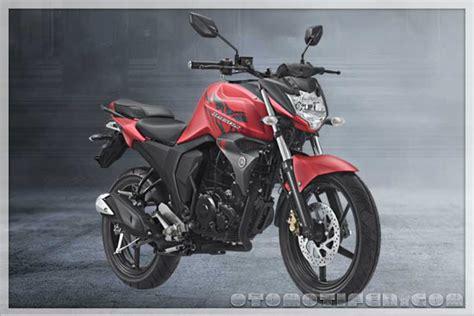 Gambar Motor Yamaha Byson Fi by 20 Motor Sport Yamaha Terbaru 2019 Di Indonesia Otomotifer
