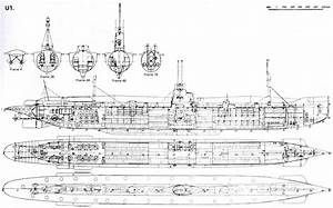 Submarine Hd Wallpaper