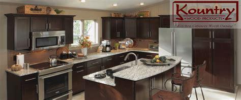 discount kitchen cabinets discount kitchen cabinet
