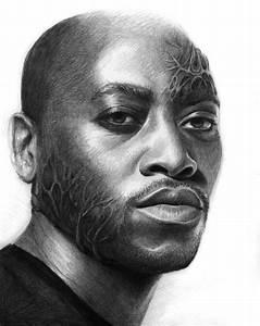 80+ Astonishing Pencil Drawing Artwork