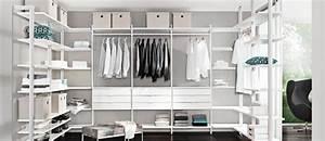 Begehbarer Kleiderschrank Offen : offen f r anziehendes designbote ~ Markanthonyermac.com Haus und Dekorationen