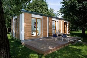 Haus Bauen Kosten Berechnen : kosten haus bauen 20 bilder haus bauen kosten haus bauen ~ Lizthompson.info Haus und Dekorationen