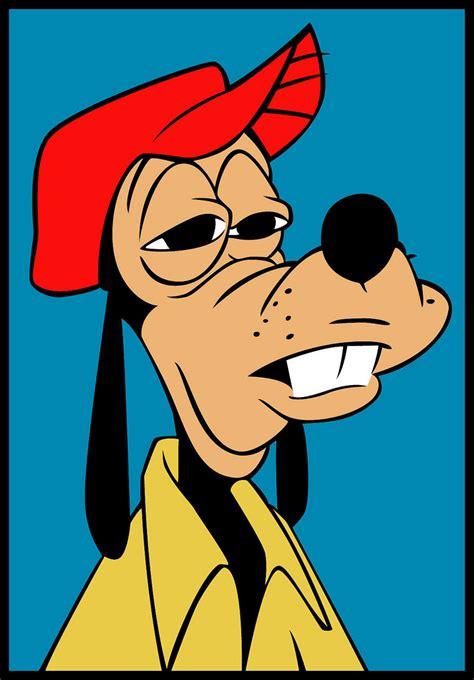 Goofy Face Meme - disney goofy face desktop backgrounds for free hd wallpaper wall art com