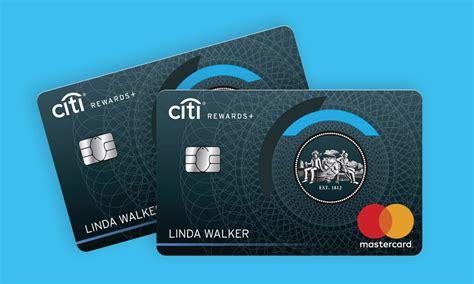 We did not find results for: Citibank Gov Travel Card Application | Yoktravels.com