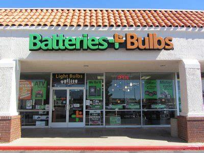 batteries plus bulbs 12 fotos tienda de bater 237 as