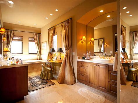Single Sink Vanity With Makeup Area by Makeup Vanity Dressing Table Bathroom Ideas Amp Designs