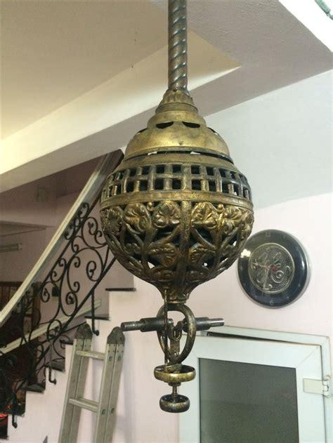 vintage hunter ceiling fans 44 best images about old fans on pinterest industrial