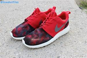 Roshe Runs Nebula Custom (page 3) - Pics about space