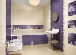 purple bathroom ideas 33 cool purple bathroom design ideas digsdigs