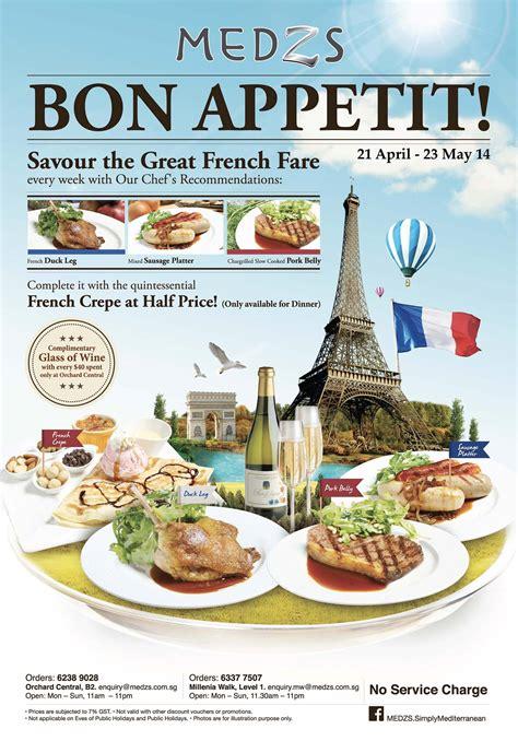 cuisine bon appetit savour cuisine crêpes affordably medzs bon