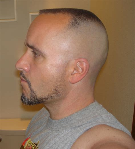 hairstyles for balding beautiful hairstyles