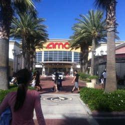 amc gardens 12 rancho cucamonga ca amc gardens 12 81 photos 148 reviews cinema