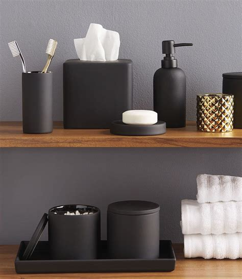 bathroom sets ideas 13 ideas for creating a more manly masculine bathroom