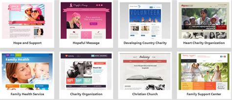 Godaddy Ecommerce Templates by Godaddy Website Builder Templates For A Stunning Website