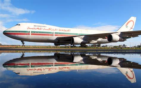 air cubana reservation siege royal air maroc réservation siège résultats aol de la
