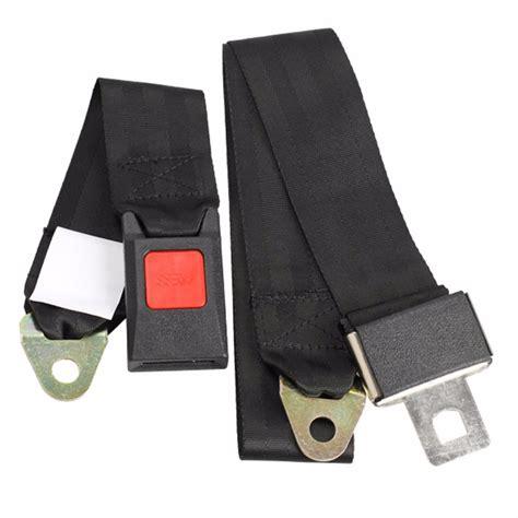 siege auto ceinture 2 points point de ceinture de sécurité promotion achetez des point