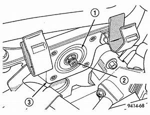 Dodge Stratus 2 7 Engine Diagram