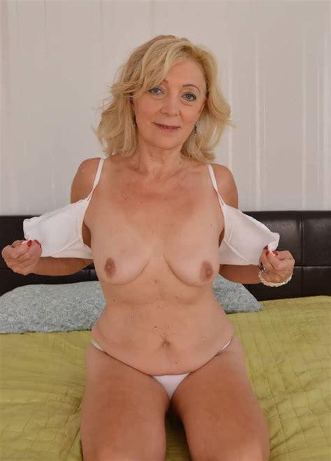 Naked Old Nude Sluts Cuitus Com