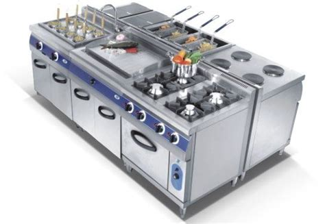 kitchen equipment brands 45 best restaurant kitchen equipment images on Industrial
