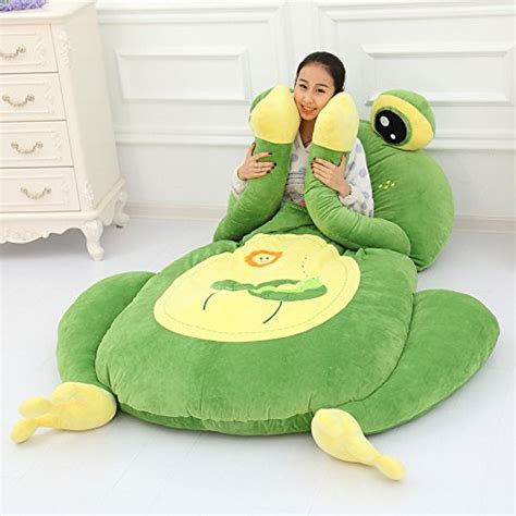 37756 sleeping bag sofa bed sleeping bag sofa bed portable sofa single bed