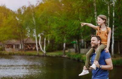 vakantiepark landal het vennenbos  hapert nederland reviewcijfer  zoover