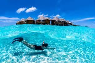 Malediven - Maras Erfahrungsbericht | Urlaubsguru.de