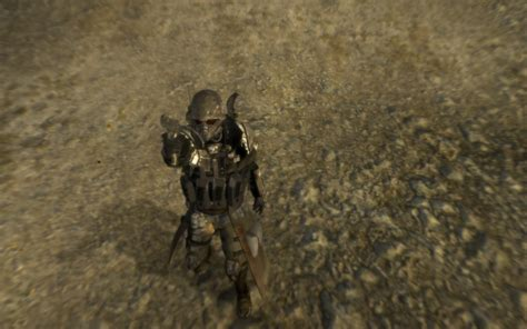 fallout nv console commands steam community guide gamebryo engine console