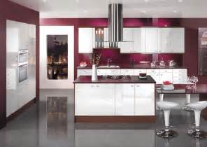kitchen stencil ideas kitchen design blogs that value