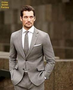 2020 Other   Images: Casual Suits For Men Weddings   Well ...