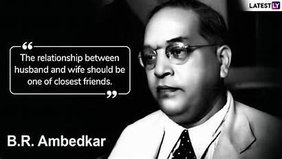 Ambedkar Quotes Dr Bhim Rao Babasaheb Jayanti