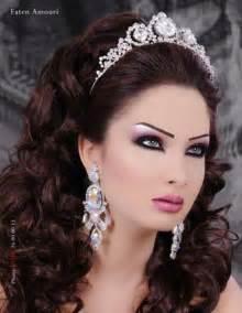 arabic bridal makeup 2013 asian bridal pinterest