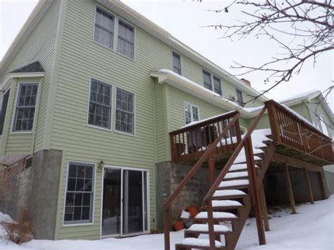 walk  basement pictures home plans blueprints