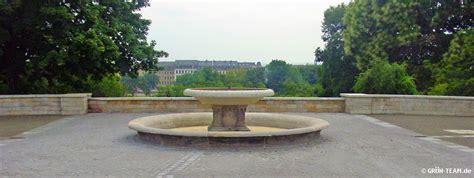 Garten Und Landschaftsbau Firmen Dresden by Gr 252 N Team Garten Landschaftsbau