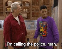 call  cops gifs find share  giphy