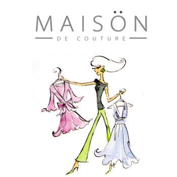 maison de couture ayzel maison de couture brings more fashion collections