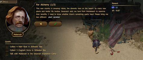 From the alchemist code wiki. For Alchemy | Drakensang Online Wiki | FANDOM powered by Wikia