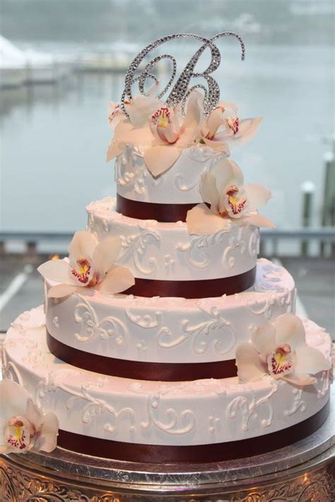 Best Ideas About Carni L Cruise  Ee  Wedding Ee   On Pinterest
