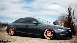 Audi A4 B8 Bremsen : audi a4 b8 air lift performance air suspension kit ~ Jslefanu.com Haus und Dekorationen