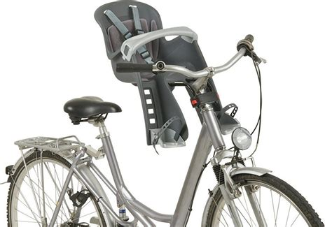 siège bébé vélo les meilleurs porte bébé vélo avant et arrière de 2017